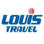 louis-travel
