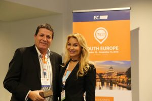 mce_south-europe_4