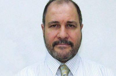 Michael Flerianos, President Hellenic Association of Airline Representatives