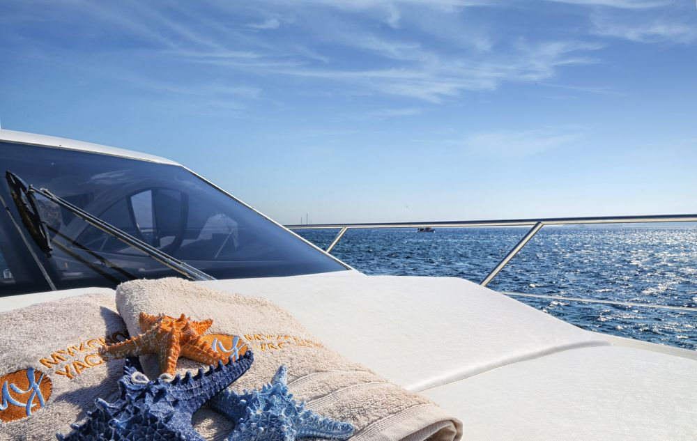mykonos-yachting_22