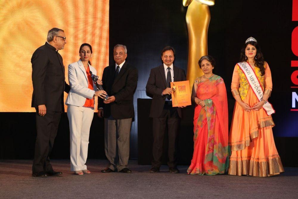 oman_air_cargo_award