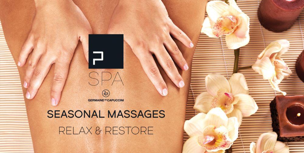 porto-palace-spa-seasonal-massages