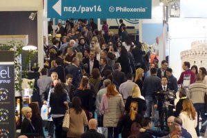 philoxenia_hotelia_crowd