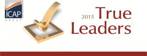 True Leaders 2015