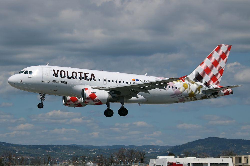 volotea_airbus_a319