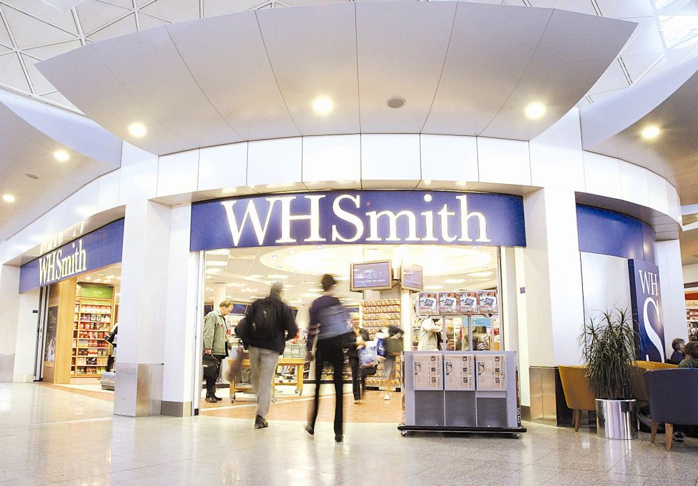 whsmith_stansted_airport