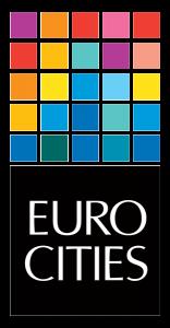 logo_euroeu