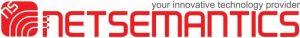 netsemantics-logo