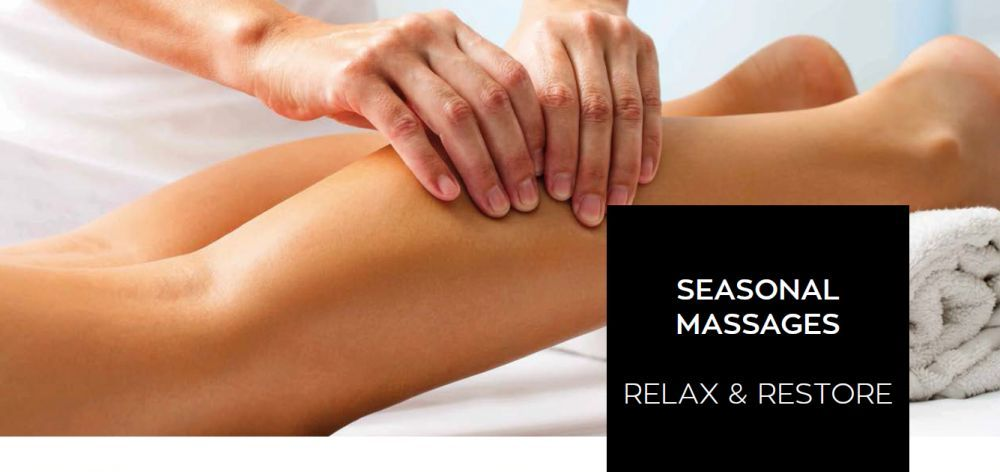 therapeutic massage independent masseuse relaxation hotel guests