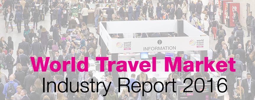 wtm_industry-report