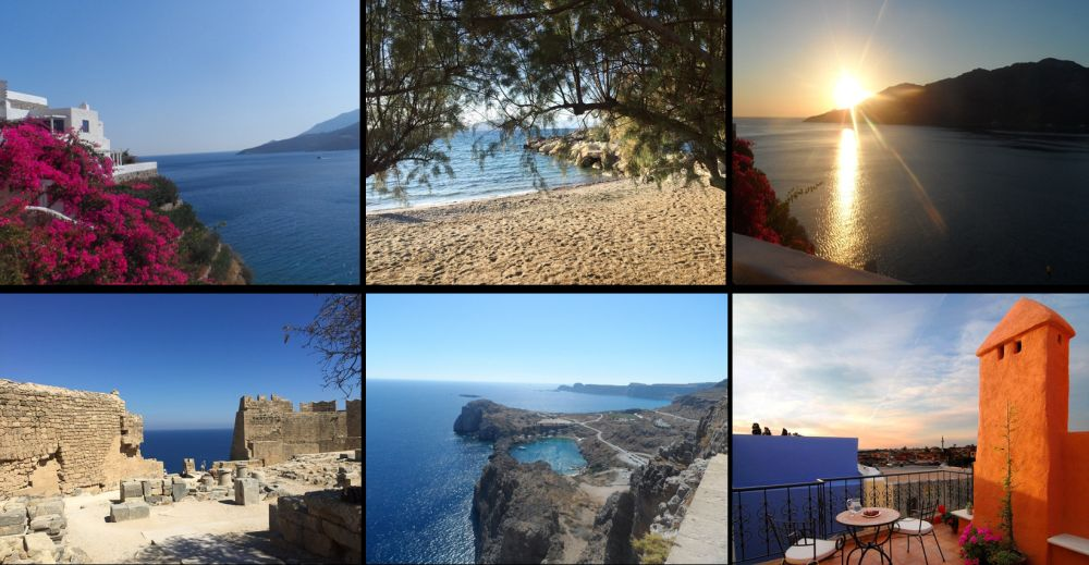 daily-mail_rhodes_tilos