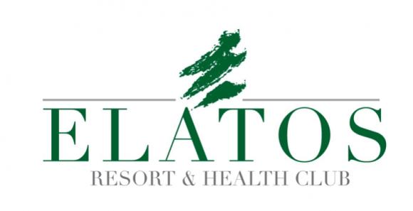 Elatos Resort & Health Club