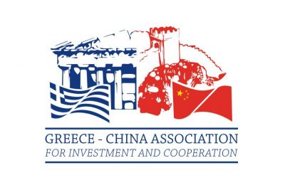 Greece - China Association for Investment and Cooperation
