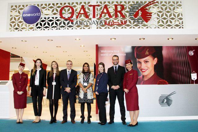 qatar_airways_photo_5