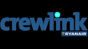 Crewlink
