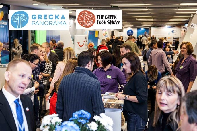 grecka_panorama-0512-2016