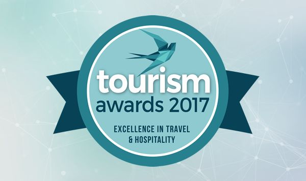tourism_awards_2017_1