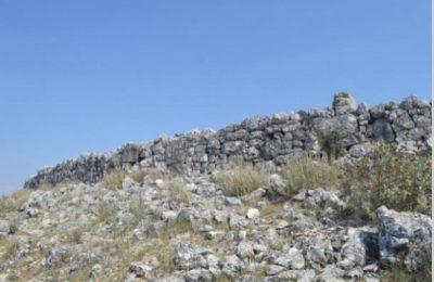 Vlochos Thessaly