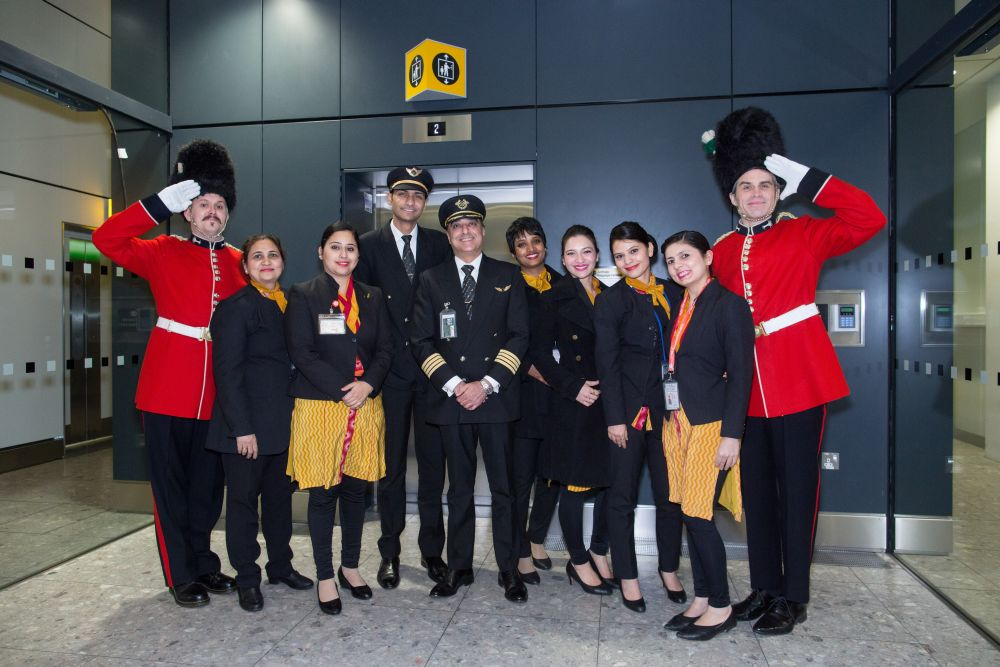how to become gold member of star alliance