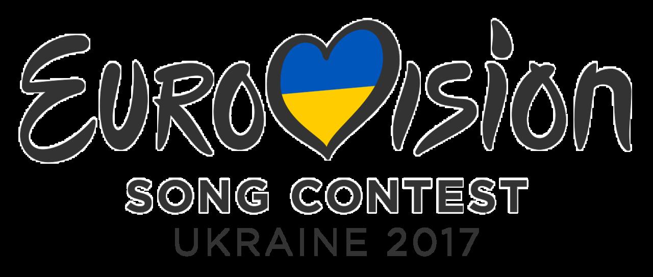 """Rusiya təmsilçisi Kiyevdə keçiriləcək """"Eurovision-2017"""" müsabiqəsinə buraxı ..."""