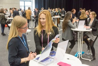 speed dating berlin ab 60 aarau