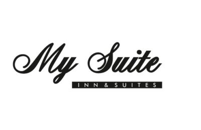 My Suite logo