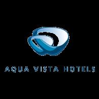 Όμιλος Διαχείρισης Ξενοδοχείων Aqua Vista Ζητά Προσλάβει Reservations Agent θέση εργασίας