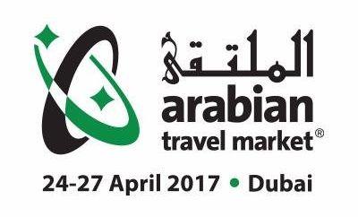 Arabian Travel Market - International Travel & Tourism ...