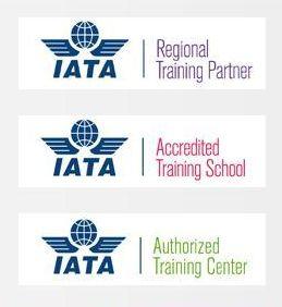 Mega Airlines Studies Announces IATA Courses for Aviation