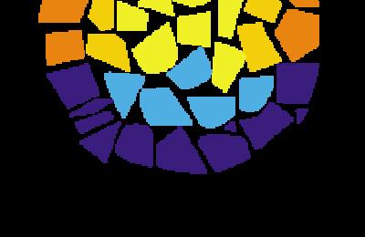 Mediterranean Panorama logo