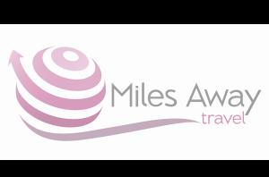 Miles Away Travel ζητά προσλάβει Τουριστικό Πράκτορα