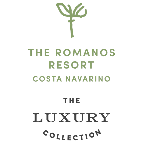 The Romanos A Luxury Collection Resort Costa Navarino Looking Recruit Villa VIP Manager job opening