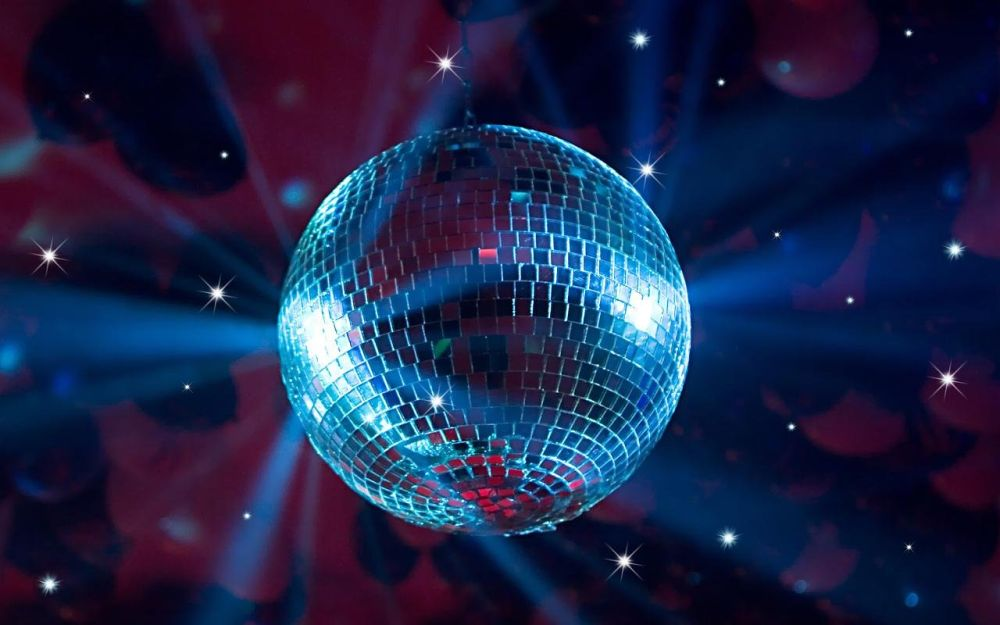 Patra Carnival Comes To Electrifying Close With Disco