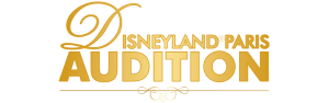 Disneyland Paris Careers Character Auditions in Greece