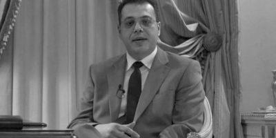 Antonis Ntatzopoulos Hellenic Bankers Association UK lovegreece