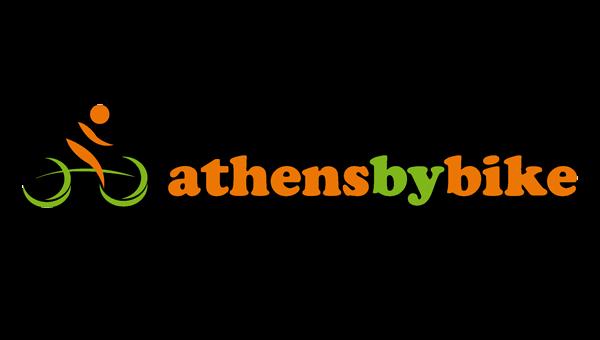 Athens by Bike ζητά προσλάβει συνοδό ποδηλατικές περιηγήσεις προσφορά αγγελία εργασίας