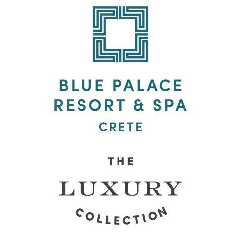 Blue Palace Seeking Hire Spa Sales Specialist job opening