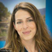 Evdokia Tsatsouri, Sales Manager at ELECTRA Hotels and Resorts