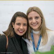 Sofia Kalfopoulou, Tourhotels.gr, & Katerina Santikou, Workathlon
