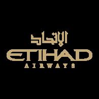 Etihad logo