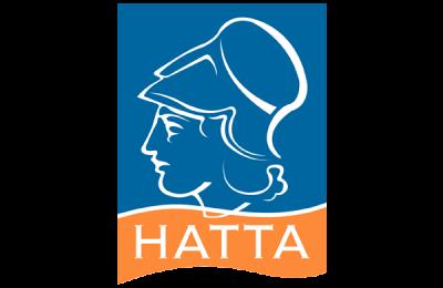HATTA