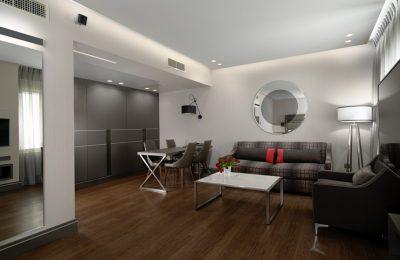 Holiday Suites Arnis Street 2017