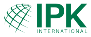 IPK International