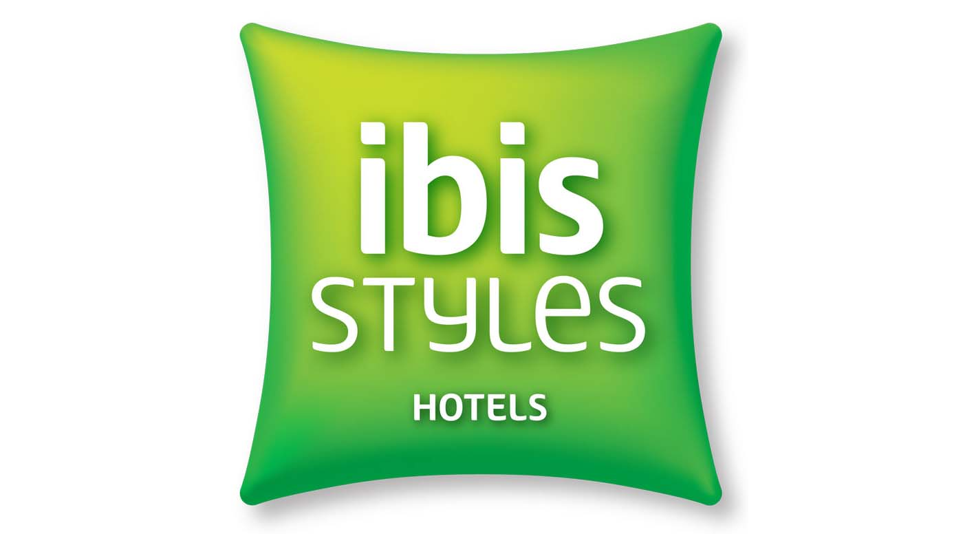 Hotel Ibis Styles Berlin
