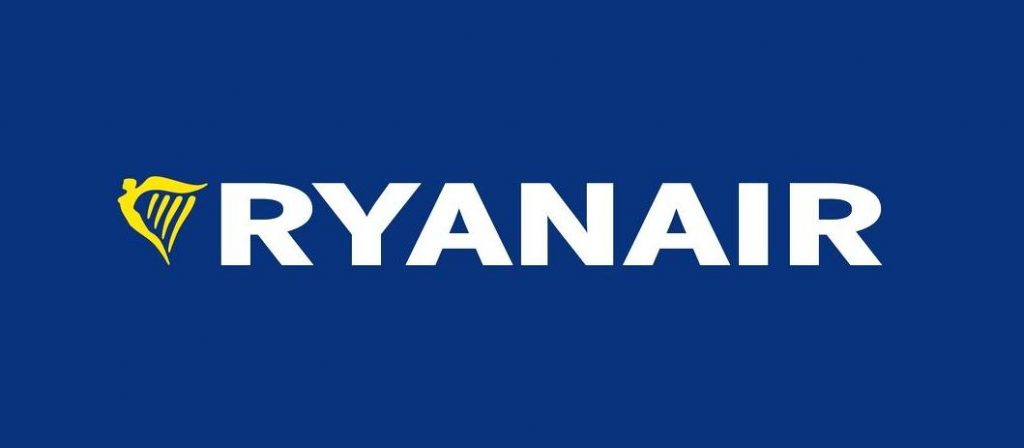Ryanair Cabin Crew Recruitment Days Greece Athens Thessaloniki March