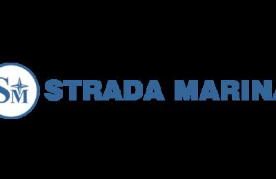 Strada Marina