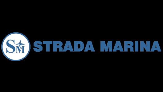 Θέσεις εργασίας ξενοδοχείο Strada Marina Ζάκυνθο Service Α' Μάγειρα