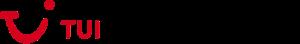 TUI Care foundation