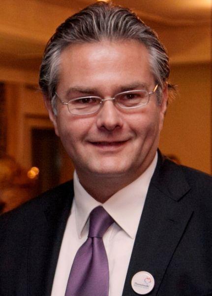 Yiannis Aslanis