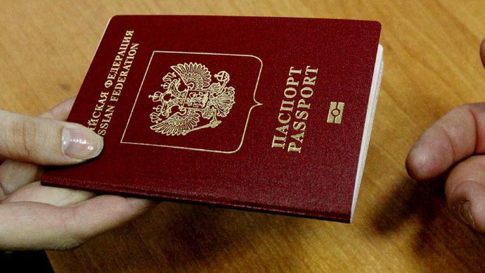 Russian Hotel Bookings 11